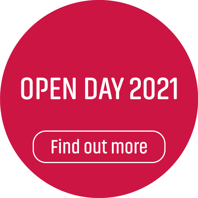 Open Day button